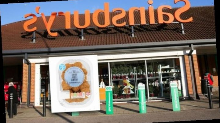 Sainsbury's issue urgent food recall over allergy fears – check affected product here