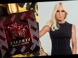 Versace's 'Eros Flame' is the hottest scent for men