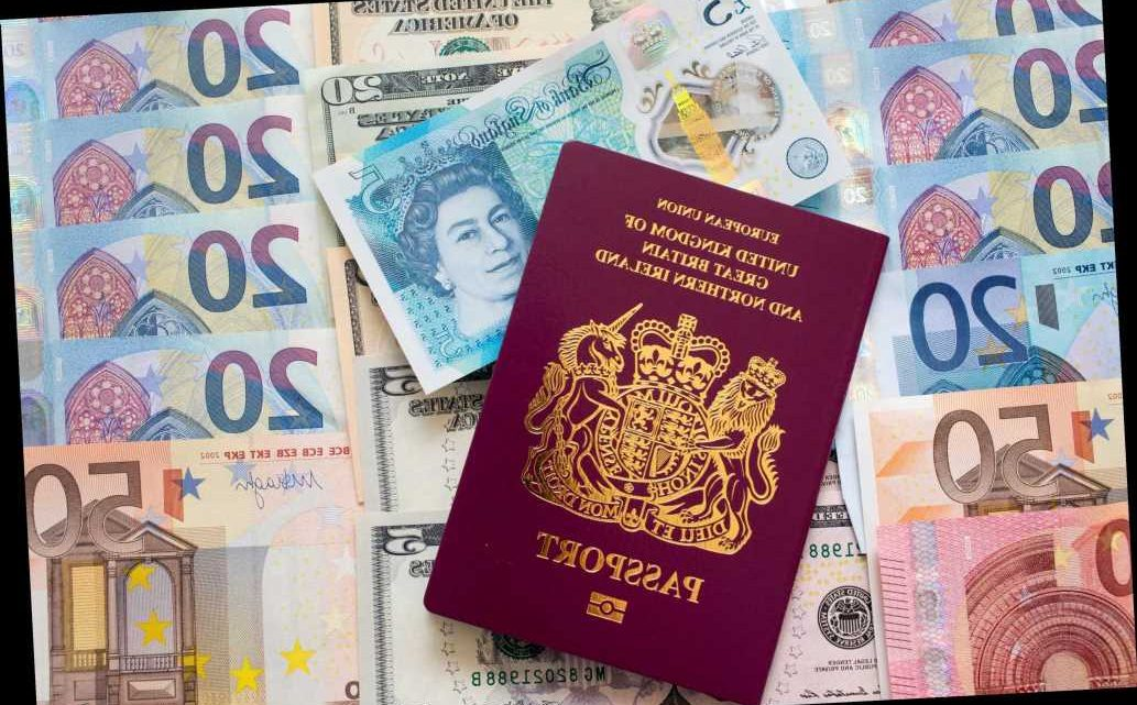 Do I need to renew my passport after Brexit? Latest advice and how to check – The Sun