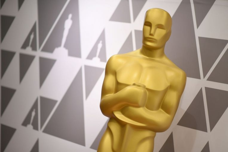 Oscars will have no host again this year