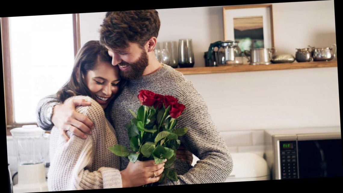 Same Day Flower Delivery: Don't miss out this Valentine's Day