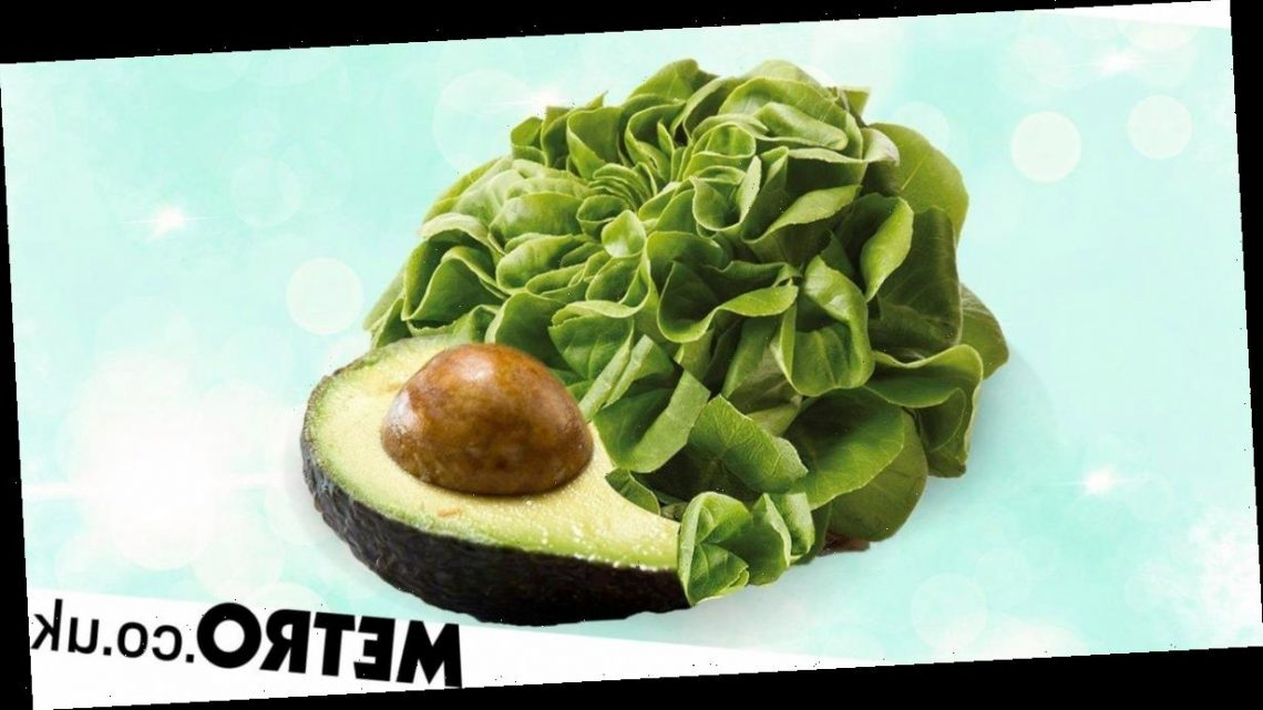 Weird tip to keep avocados fresh using lettuce has us all shook