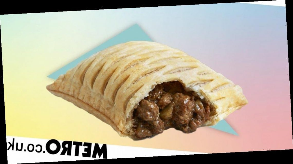 Asda to add Greggs counters to stores so you can grab a pasty while you shop