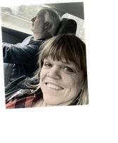 Amy Roloff: I'm Purging My Past from My Life!