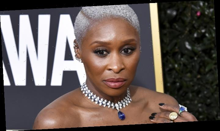 Oscar Fashion: Atypical Accessories Abound on the Red Carpet