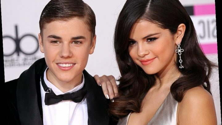All of the Evidence That Justin Bieber Cheated On Selena Gomez
