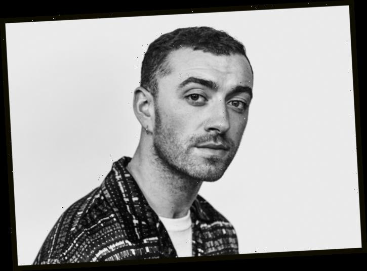 Sam Smith Reveals Album Details, Drops Title Track 'To Die For'