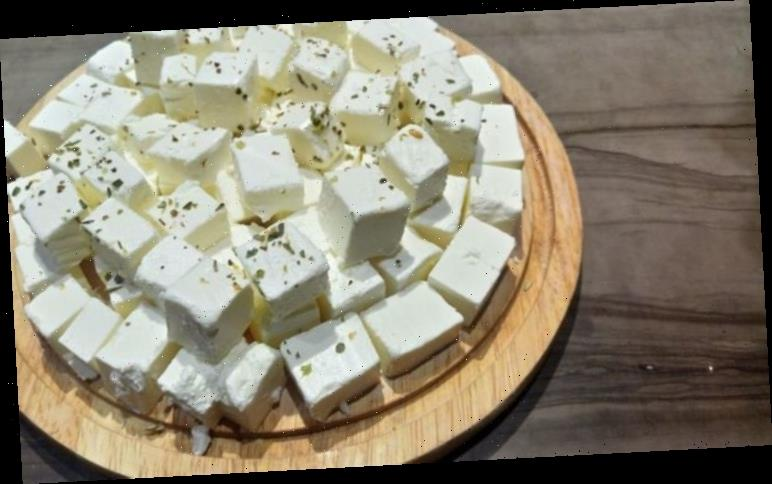 How to cook paneer