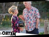Spoilers: John and Marilyn's marriage on the rocks in Home and Away