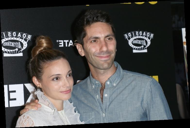 How Many Kids Does Nev Schulman Have?