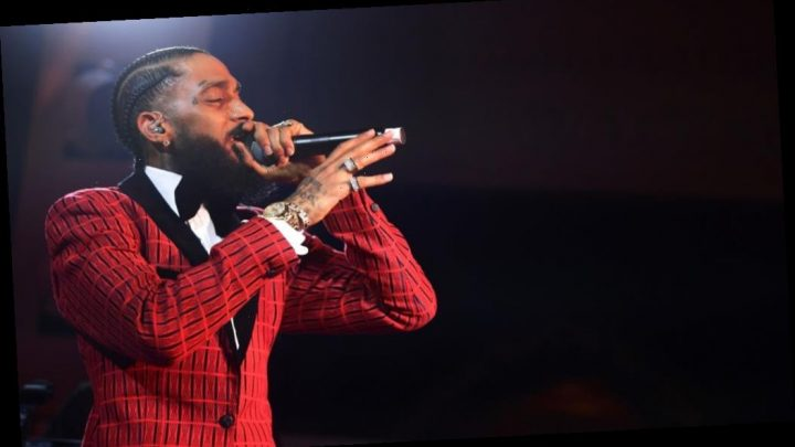 Former Gang Member Shares Why Nipsey Hussle Was Murdered