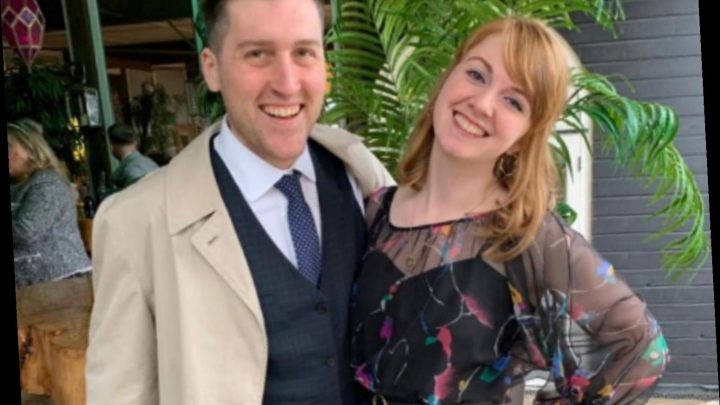 I used to miss my hubby – but 24/7 corona lockdown has us fighting, opening each other's post & threatening divorce – The Sun
