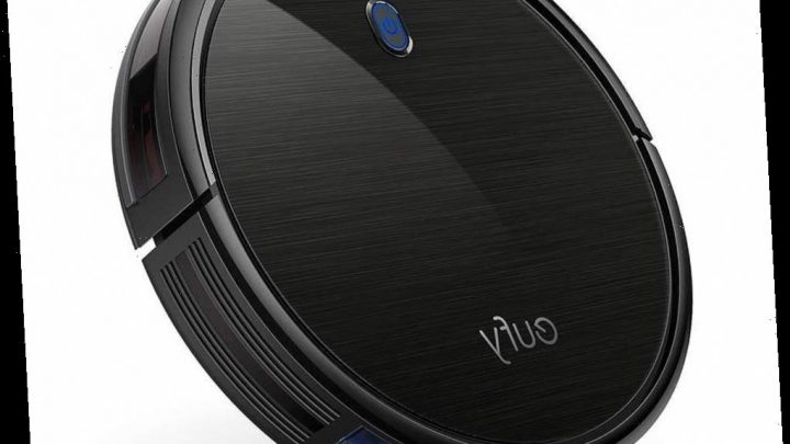 Amazon Secretly Slashed the Price of This Best-Selling Robot Vacuum with 13,000 Reviews — for Prime Members Only