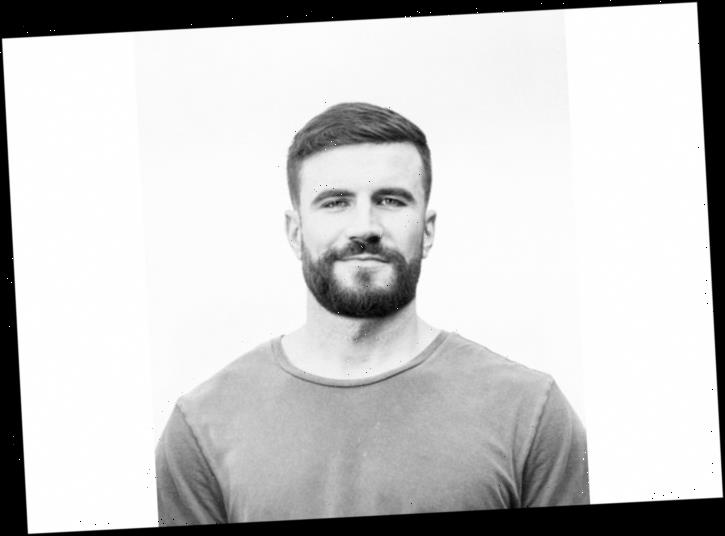 Sam Hunt Returns To No. 1 On Country Airplay Chart With 'Kinfolks'