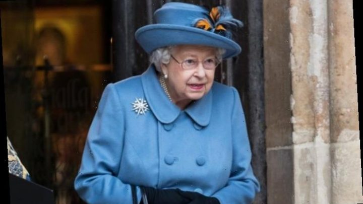 Queen Elizabeth's Birthday Parade Scrapped in Light of COVID-19 Pandemic