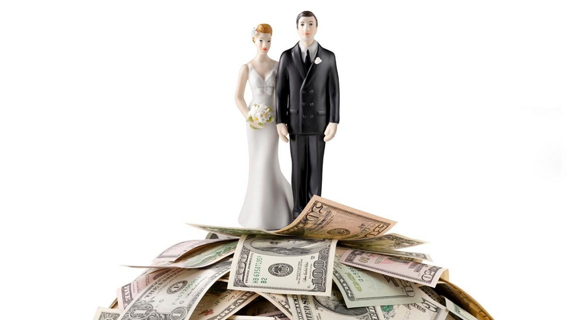 The Knot to give $10M coronavirus financial aid for wedding vendor partners