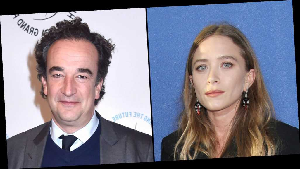 Mary-Kate Olsen's Emergency Divorce Filing From Husband Is Rejected