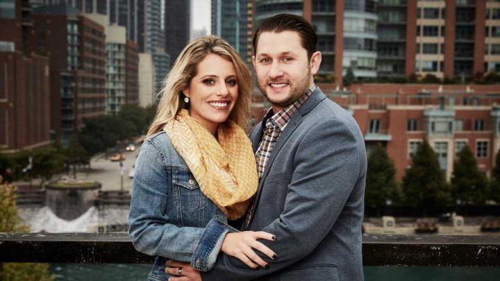 These Couples from 'Married at First Sight' Are Still Together — But Share One Major Problem