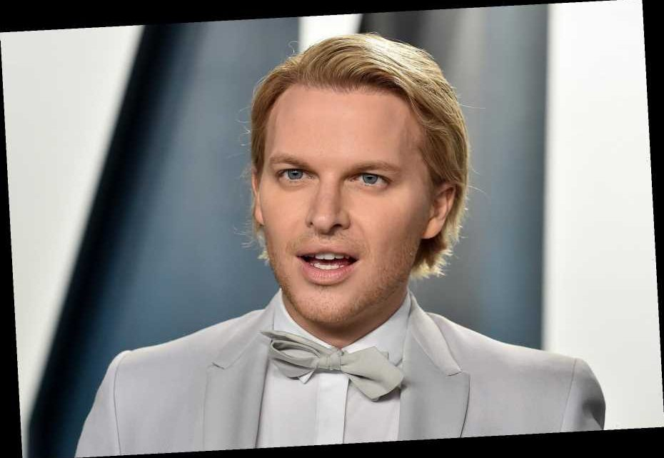 The Ronan Farrow Takedown in 'The New York Times,' Explained