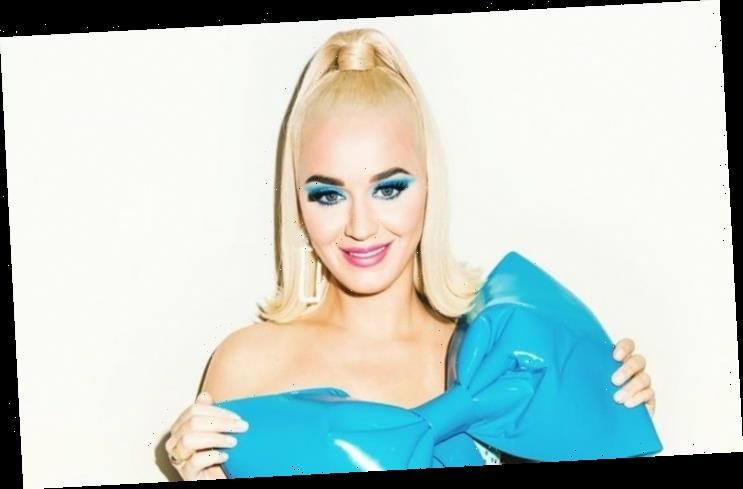 Katy Perry, John Legend, Snoop Dogg, Alicia Keys Tapped for Online House Party