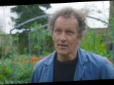 Monty Don confession: How gardener fulfilled life ambition after near-death experience