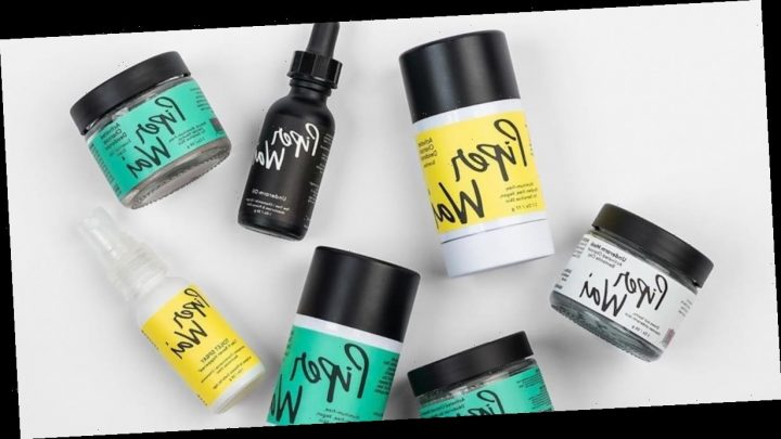 10 Products From Black-Owned Body Brands That'll Make Your Skin Look and Feel Amazing