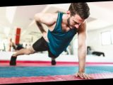 How This Average Guy Mastered the Single-Arm Pushup in 60 Days