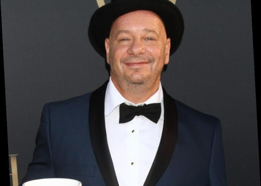 Comedian Jeff Ross Under Fire As Sexual Abuse Allegations Of A Minor Resurface
