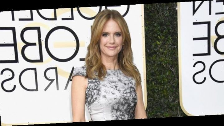 Hollywood Remembers Kelly Preston, Who Died at 57 From Breast Cancer