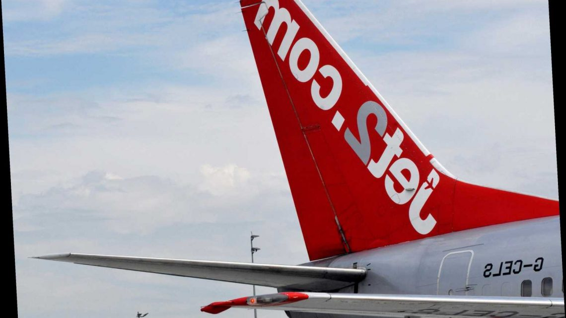 Jet2 flights and holidays restart today: Where can I fly to and what are the new rules?