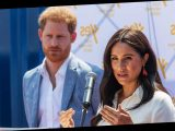 Meghan Markle and Prince Harry news: Duchess joins Michelle Obama in Girl Up campaign after couple speak out on equality