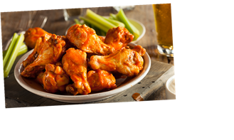 National Chicken Wing Day: The backstory behind the holiday, and the best bargains to be had