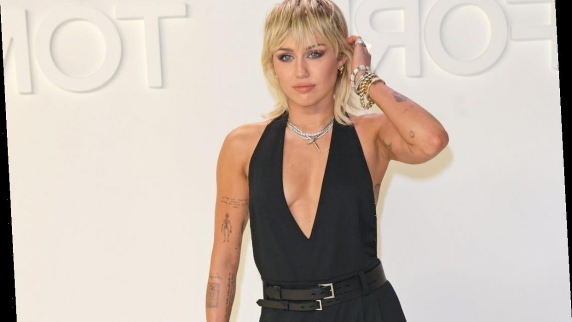 These 13 Celebrity Breakup Tattoos Are Actually Iconic