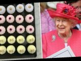 Queen birthday cake recipe: Former royal chef reveals how to make Queen's favourite cake