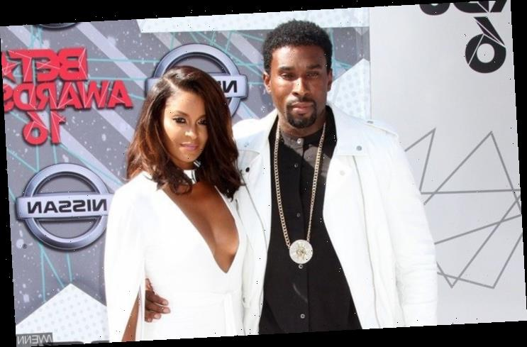 Claudia Jordan Insists She's Telling the Truth After Medina Islam Denies Abusing Her