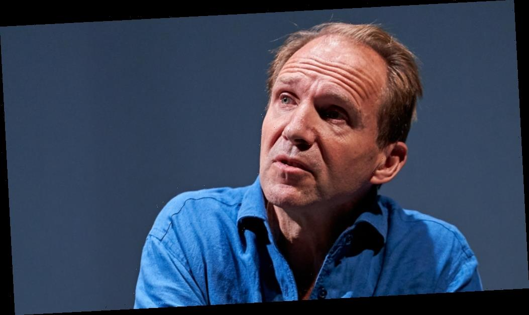 'Beat the Devil' Review: Ralph Fiennes Stars in COVID-19 Monologue in Socially Distanced Staging