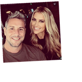 Christina Anstead and Ant Anstead: The Marriage is Over! Already!