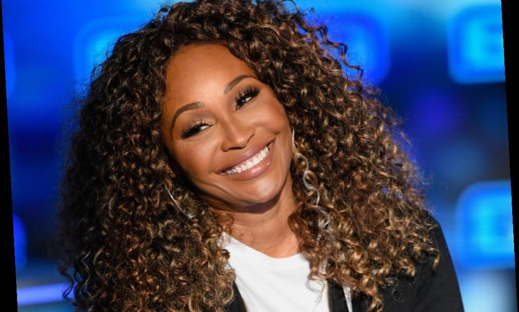 Cynthia Bailey Reflects on Gaining and Losing Weight During Quarantine: 'My Happy Place Became Food'