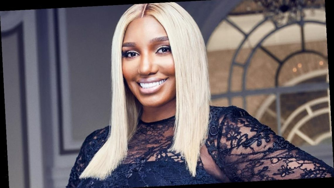 Nene Leakes Quits RHOA After 'Tiring, Emotional' Negotiations with Bravo
