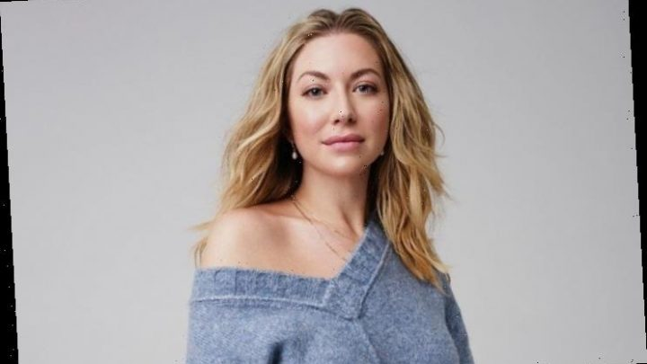 'Vanderpump Rules' Alum Stassi Schroeder Admits She Was 'a Karen' Following Racism Controversy