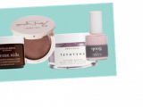 Goop Sale: Take Up to 88% Off Sales Items