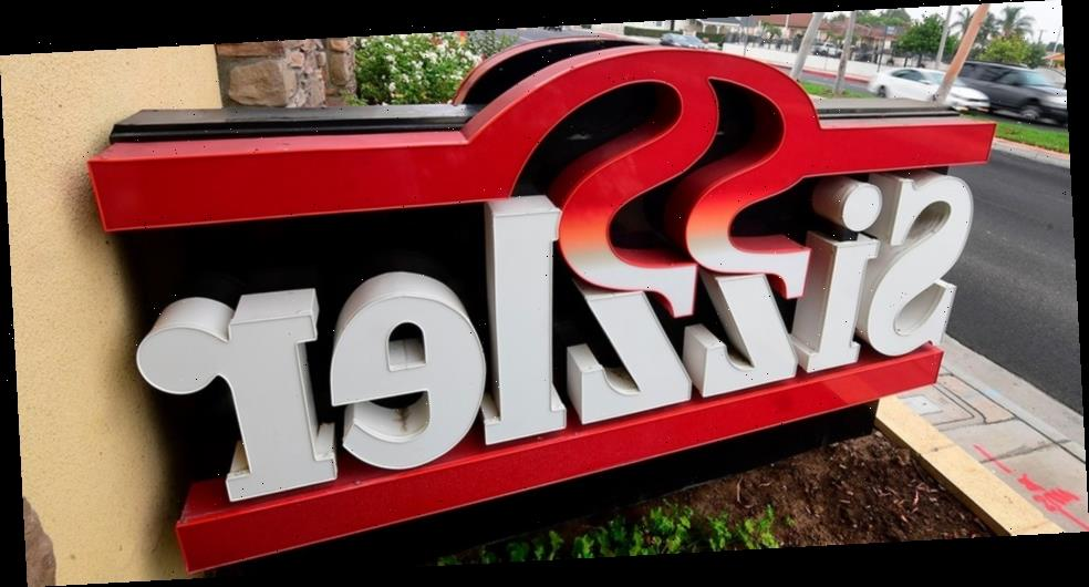 Coronavirus Pushes Sizzler to File For Bankruptcy