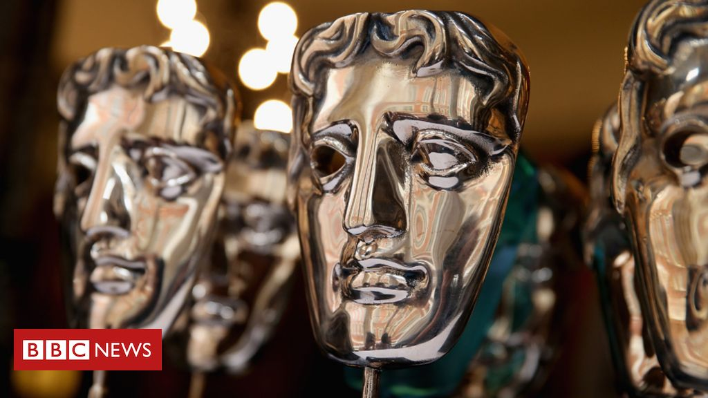 Baftas 'reviews' voting process amid diversity row