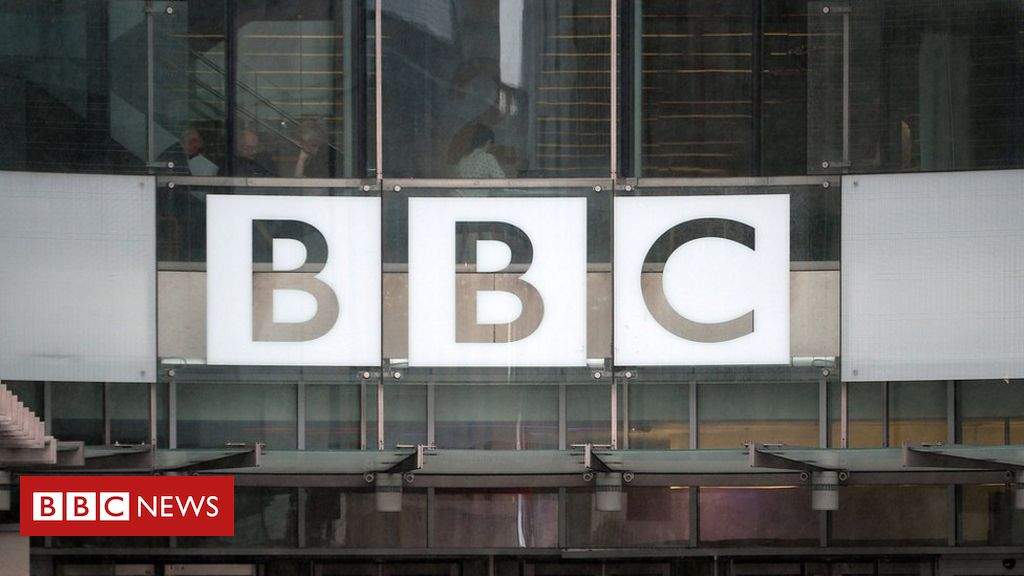 BBC receives 18,600 complaints over racial slur