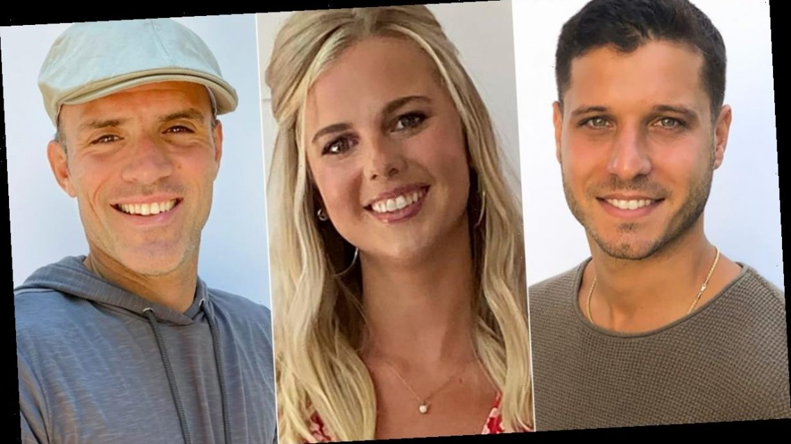 Big Brother All-Stars Finale Blowout: Did Cody, Enzo or Nicole Win?