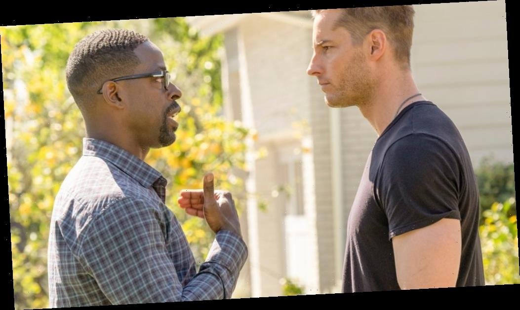 'This Is Us' Season 5: Dan Fogelman Teases Kevin and Randall's Future and It'll Honestly Break Your Heart