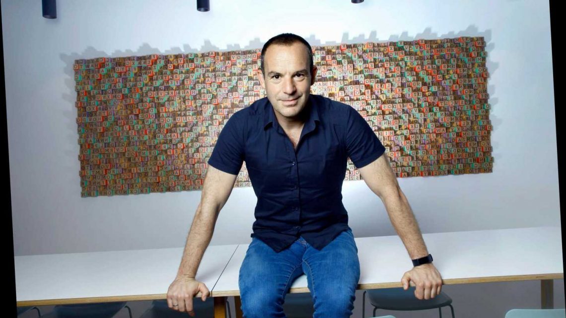 Martin Lewis shares how to get £165 worth of Boots No7 products for just £45 with advent calendar