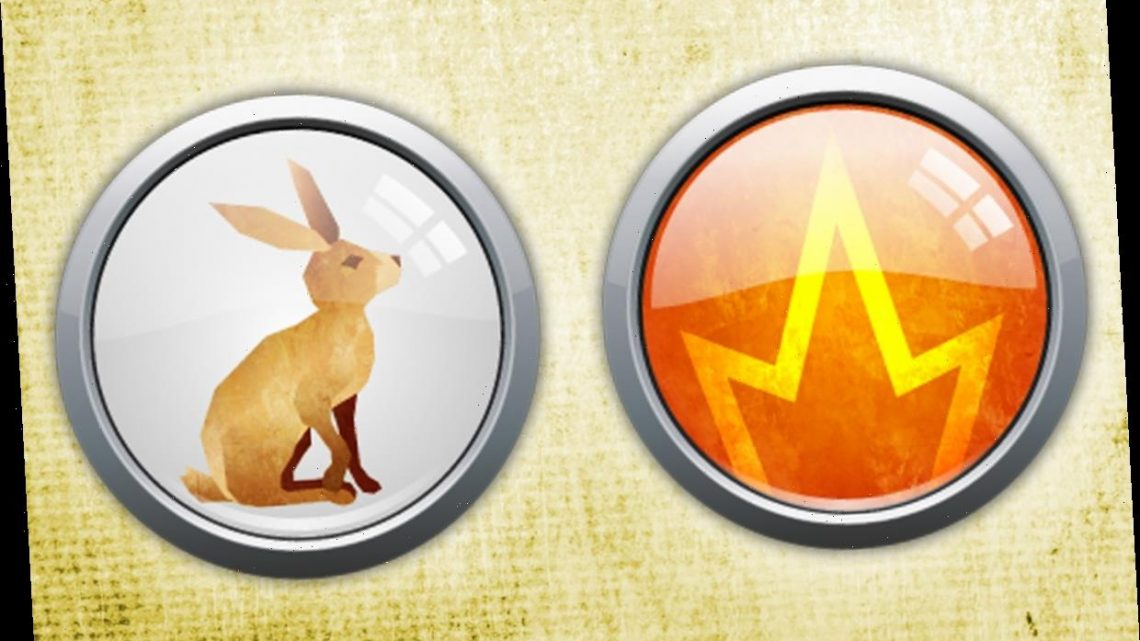 Chinese Zodiac: What is the Fire Rabbit sign and what year is it?