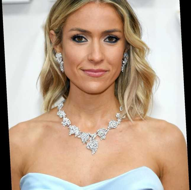 Who Is Kristin Cavallari Dating? She's Reportedly Romancing A Comedian