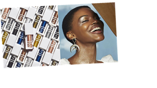 Get Your Holiday Shopping Done Early With These 11 Beauty Gift Sets